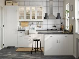 ikea kitchen cabinets white great white kitchen designs and decorations countertops backsplash