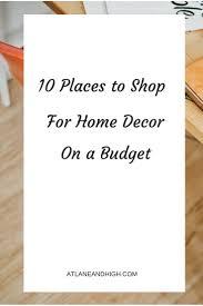3222 best home u0026 diy group board images on pinterest