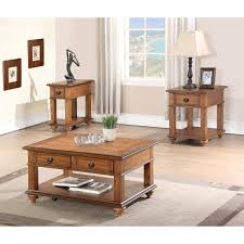 butcher block top kitchen island 100 crosley butcher block top kitchen island kitchen room