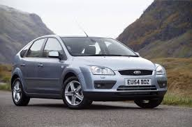 ford focus 2004 car review honest john