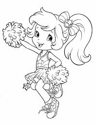 3034 best coloriage images on pinterest drawings coloring