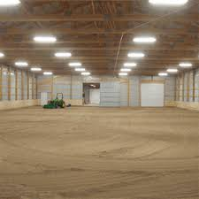 Arena Lights Website For Lighting Equine Lighting Arena Lights Horse Barn