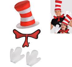 Cat Hat Halloween Costume Cat Hat Costumes U0026 Accessories Cat Hat Hats