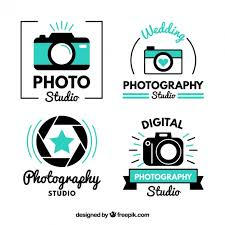camera vectors photos psd files free download