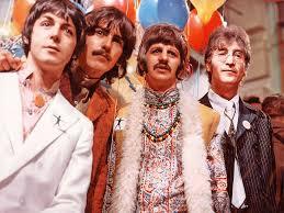 The Inner Light Beatles Battle Of The Beatles A Facebook Throwdown U2013 A Month Of Sundays