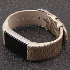 fitbit charge 2 amazon black friday fitbit charge 2 band benestellar milanese magnetic absorbing