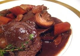 stacey snacks sunday suppers ina u0027s filet of beef bourguignon