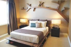 Arranging Bedroom Furniture In A Small Room with How To Arrange Furniture In A Small Bedroom Pictures With Regard