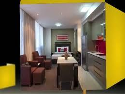 meriton appartments sydney meriton serviced apartments cbell street video of meriton