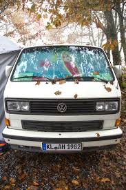 volkswagen van hippie for sale for the love of the bus u2014 bit u0026 grain