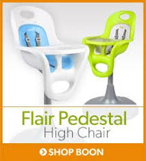Pedestal High Chair Stokke Tripp Trapp Free Shipping