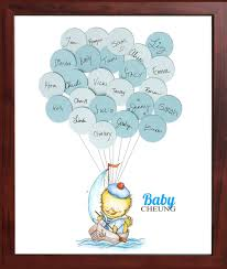 baby shower sign in book baby shower sign in guest book print rubber ducky babies rubber