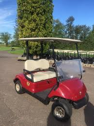 midwest golf cars inc golf cars superior wi