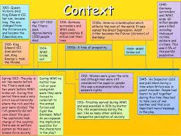 best 25 gcse english language ideas on pinterest essay writing
