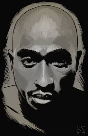 best 20 tupac kids ideas on pinterest did tupac have kids tupac by mypseudonym7 on deviantart