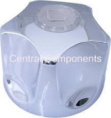 Harden Faucet Handles Faucet U0026 Shower Repairs U003e Handles