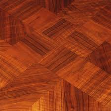 art deco flooring art deco wood flooring flooring designs