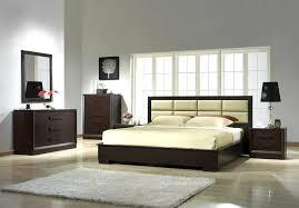 bedroom design awesome solid oak furniture pine bedroom sets
