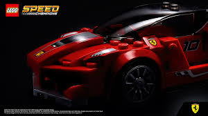 ferrari horse wallpaper scuderia ferrari sf16 h teaser posters activities speed