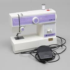 huskystar sewing machine all about sewing tools