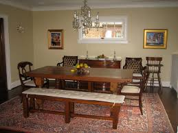 Repurpose Dining Room by Kensington Bliss Home Design Diy Rearranging Repurposing