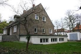 minimalist reinterpretation of the walter gropius houses by bfm