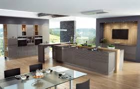 küche pink hochglanz grau küche kuche weis insel graue welche farbe