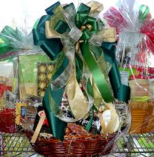 Snack Gift Baskets Office Snack Gift Basket For Chirstmas Hanukkah Retirement