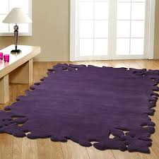 Purple Area Rug 8x10 Awesome Purple Area Rug 5x7 Rugs Decoration Within Ordinary