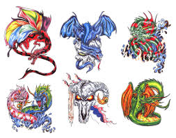 looking for free tattoo designs read this first all about tattoo