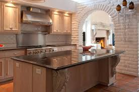pictures of kitchens with backsplash 50 mediterranean style kitchen ideas for 2018