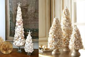 diy christmas trees 30 most creative ever hongkiat
