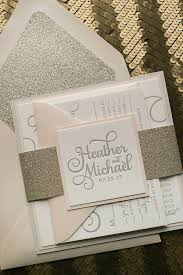 fancy invitations best 25 fancy wedding invitations ideas on fonts for