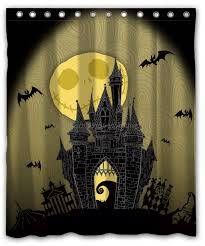 Nightmare Before Christmas Room Decor Nightmare Before Christmas Bedroom Decor 7 Best Bedroom