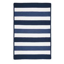 Nautical Themed Music - collection in nautical area rugs music themed rugs uk home design