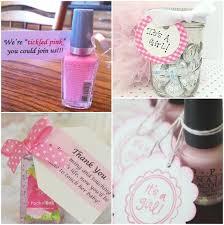 wedding shower hostess gifts wedding shower hostess gifts wedding gifts wedding ideas and