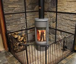 pellet stoves and insertsherpowerhustle com herpowerhustle com