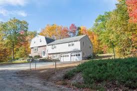 hillsborough county nh real estate u0026 homes for sale realtor com
