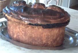 cuisiner des perdreaux pâté en croute de perdreaux et foie gras les recettes de domi