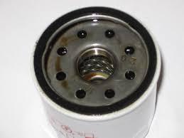 nissan altima 2005 p0420 casite cf113 cut open nissan 3 5l v6 engine oil filters bob is