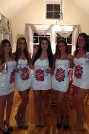 10 Halloween Costumes Girls Narragansett Beer Costume Halloween Happy