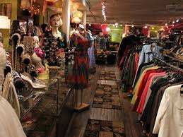 what is considered to be modest clothing new york city u0027s 38 best vintage stores