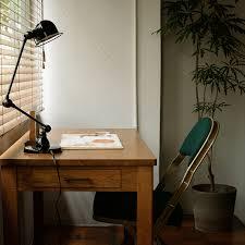 Jielde Table Lamp Lighting U0026 Switch Jielde Jielde 303 Signal Desk Lamp
