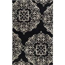 Bobs Area Rugs 11 Best Area Rugs Images On Pinterest Bamboo Rug Area Rugs
