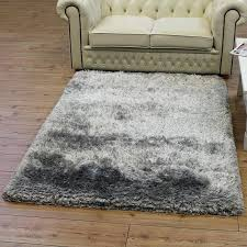 Plush Area Rugs Soft Rugs For Bedroom Master Shaggy Rug Area Rugs White Plush Rug