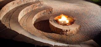 how to light a fire pit fire pits in glen mills garnet valley media west chester pa