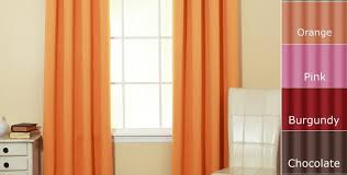White Bedroom Drapes 100 In Wide Dazzle Art Bravery Striped Curtains Creative Transparent Window