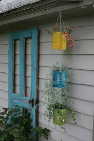 Planter S House Lovely Diy Hanging Planters