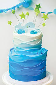whale baby shower cake pin by marti on baby cakes cake and shower cakes
