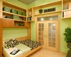 Murphy Bed Shelves Acoustic Panels Murphy Bed Hardware Farmhouse New York With